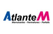 Atlantem