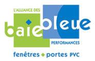 Baie-Bleue