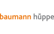 baumann-huppe